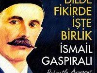 Kırım Tatar Türkçesi Öğrenmek İsteyenlere Müjde