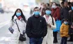 Sağlık Bakanının Korona Virüsü (COVID-19) Hakkındaki Açıklaması