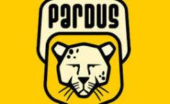 Linux İşletimSistemi: Pardus (TÜBİTAK)