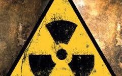 Nükleer Silahlar: Üretimi ve Etkileri
