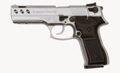 Silah Ruhsat Süreleri ve Çeşitleri