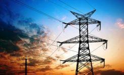 Kırgızistan Ülke Dışından 1 milyar kWh Elektrik Enerjisi Satın Alıyor