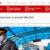 Aydınlık(!) Gazetesi Koronavirüsten Kaçacak Yer Bulmuş