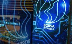 Cevaplarla Borsa ve Sermaye Piyasası (BİST-Borsa İstanbul)