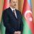 Azerbaycan Cumhurbaşkanı: Türkiye ile İlişkilerimiz Gelişmeye Devam Edecek