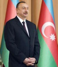 Azerbaycan Ordusu 8 Köyü İşgalden Kurtardı