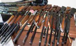 Av Tüfeği Seçimi: Tüfeğimin Çapı Kaç Olsun?