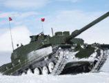 Altay Tankı Mayıs Ayında Neden Sahaya Çıkamayacak?