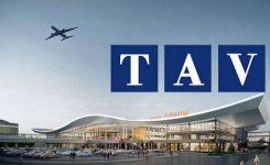 Kazakistan Almatı Havalimanının İşletmesini Özelleştirdi