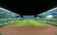 Türkmenistan Atletizm Şampiyonası 3-4 Haziranda