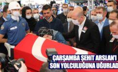 Diyarbakır'ın Bağlar İlçesinde Polisi Şehid Eden Katil Zanlısı Yakalandı