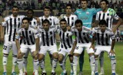 Türk devletleri, Turan Kupası'nda