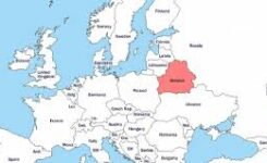 Lukaşenko Demokrasiye Karşı