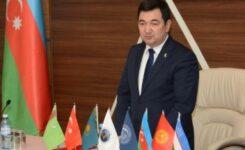 Milletlerarası Türk Akademisi Başkanı Prof. Dr. Darhan Kıdırali'nin Yeni Korona Virüsüne Yakalandığı Bildiriliyor