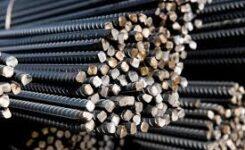 Özbekistan'da Metal Üretimi Sahasında Tekel Kaldırılıyor
