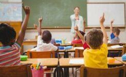 Türkiye'de Okullar Ne Zaman Açılacak?