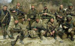 Rusya Paralı Askerleriyle Dünyayı Karıştırma Peşinde