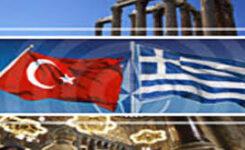 NATO Genel Sekreteri: Türkiye ile Yunanistan Arasında Anlaşma Sağlanamadı