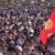 Kırgızistan'da Yetkiler Caparov'da Toplandı